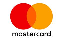 logo master card